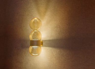Wall lamps - RIALTO wall LED - MLE