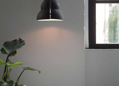 Design objects - Street Lamp Arm Ceramic - YOUMEAND