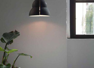Objets design - Street Lamp Arm en céramique - YOUMEAND