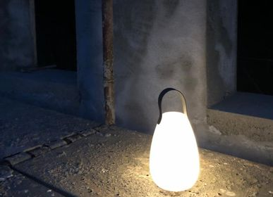 Decorative objects - LED Lights  - FIORIRA UN GIARDINO SRL