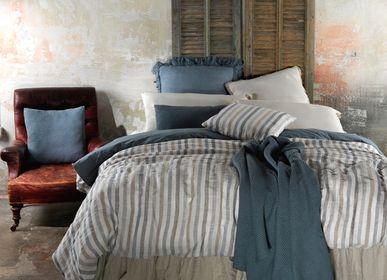 Bed linens - BRETAGNA - OPIFICIO DEI SOGNI