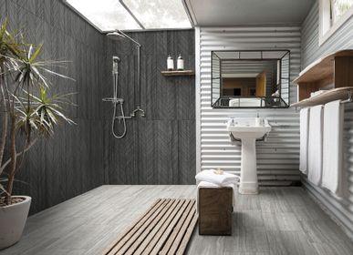 Indoor floor coverings - ORIGIN - Flooring - CERAMICHE MARINER