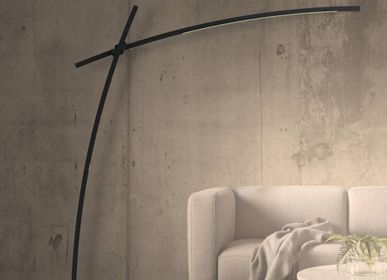 Floor lamps - Viktoria Floor Lamp - MGVISIO