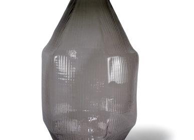 Vases - Vase TRACE Long - VANESSA MITRANI