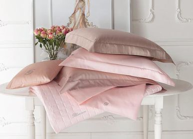 Linge de lit - Sheet Set Lory for Double Bed - BLUMARINE HOME COLLECTION