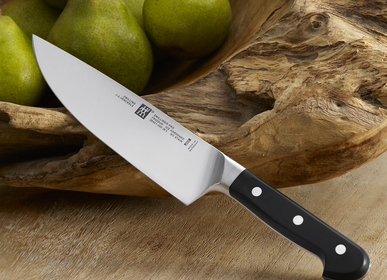 Kitchen utensils - ZWILLING® Pro Chef's knife  - ZWILLING