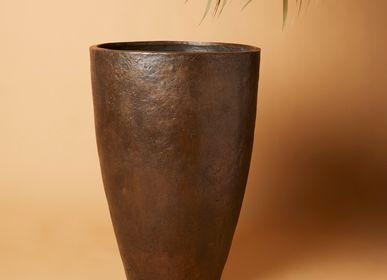 Vases - Big Flute - ART'Ù FIRENZE
