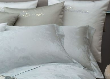 Bed linens - Lenzuola Lady Matrimoniale - BLUMARINE HOME COLLECTION