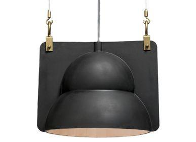 Objets de décoration - Street Lamp Hang en céramique  - YOUMEAND
