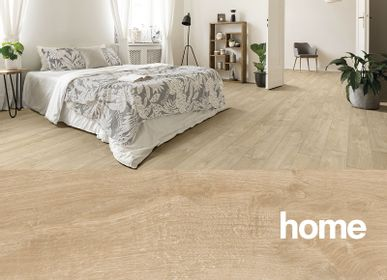 Indoor floor coverings - HOME - CERAMICA EURO