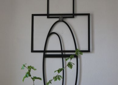 Other wall decoration - Berebi - ATELIER METALART