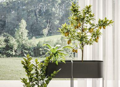Vases - Wink | Planter - RONDA DESIGN
