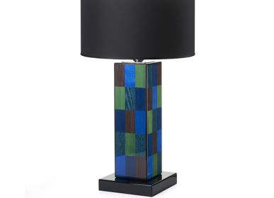 Desk lamps - VENEZIA TABLE LAMP  - MORICI