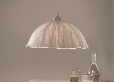 Hanging lights - pendant lamp Jupette - N-LOBJOY