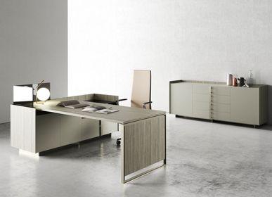 Desks - MAGENTA - CUF MILANO