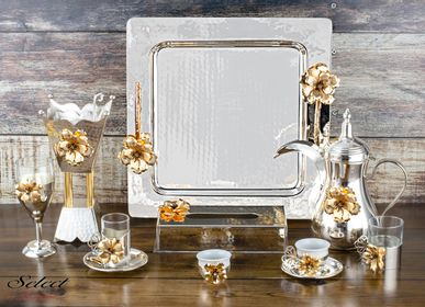 Bols - MAGNOLIA COLLECTION - SELECT HOME ACCESSORIES