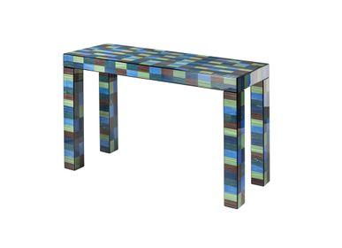 Console table - VENEZIA CONSOLE - MORICI