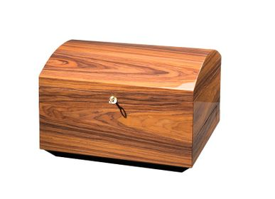 Caskets and boxes - ROMA CIGAR CASE - MORICI