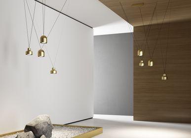 Hanging lights - ZERO2 Hanging lights - ZAVA