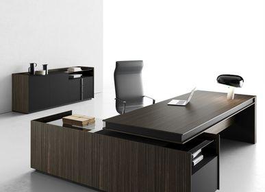 Desks - VITTORIA - CUF MILANO