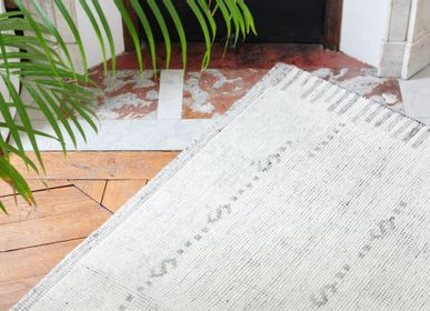 Rugs - Akkara Collection - KILIMS ADA