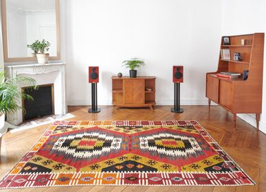 Rugs - Antique Kilims - KILIMS ADA