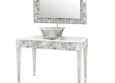 Miroirs - Miroir en cristal véritable 2540 24% bp - BIANCHINI & CAPPONI