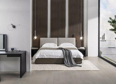 Beds - EDEN BED - CAMERICH