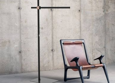 Floor lamps - AKIRA.90 Floor Lamp - MGVISIO