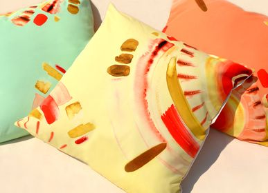 Fabric cushions - Piña - Cushion cover - IMOGEN HOPE