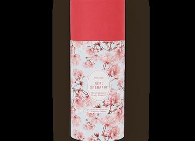 Diffuseurs de parfums - Diffuseur de parfum Efémera - REAL SABOARIA