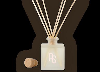 Scent diffusers - Fragrance Diffuser Efémera - REAL SABOARIA