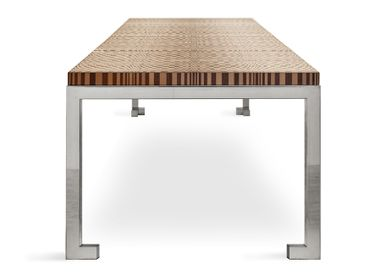 Other tables - OPTIC COLLECTION - MARZOARREDA