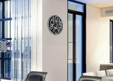 Clocks - 14894N - LOWELL