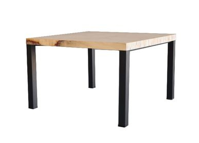 Other tables - Small table BASIC40 - MARZOARREDA