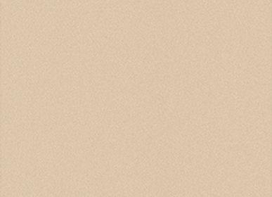 Ceramic - WHITE-PINK SHADE - FUORI FORMATO