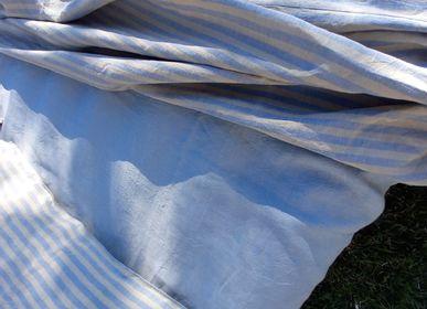 Bed linens - SETA - EVA