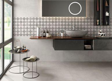 Revêtements sols intérieurs - FLOW - SINTESI CERAMICA ITALIANA