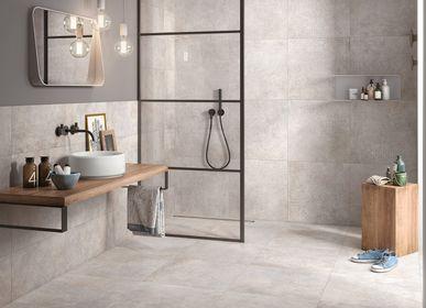 Revêtements sols intérieurs - CONCEPT STONE - SINTESI CERAMICA ITALIANA