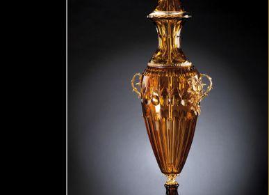 Objets de décoration - 900W010 - IBIAGI
