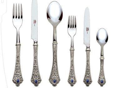 Cutlery set - 500B055-G - IBIAGI