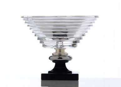 Vases - MTN10A03 - IBIAGI