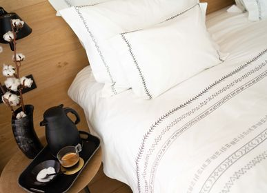 Bed linens - Etnic bed linen - KISANY