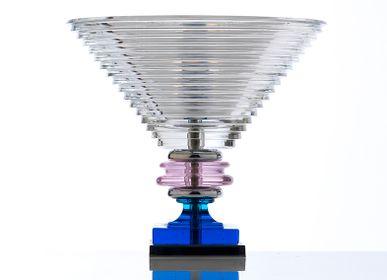 Vases - MTN10A07 - IBIAGI