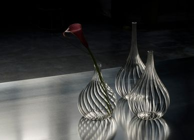 Vases - Lukovki - HANDS ON DESIGN