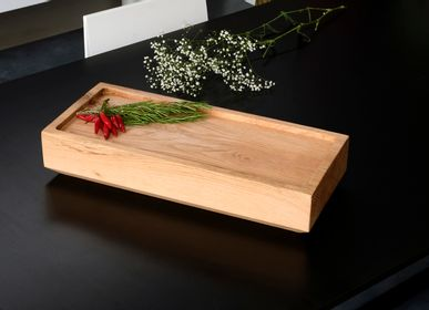 Trays - Hitti - HANDS ON DESIGN