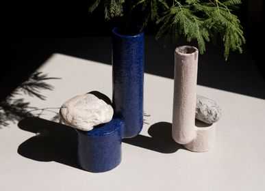 Vases - Balance - HANDS ON DESIGN