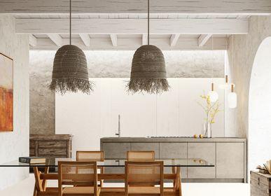 Indoor floor coverings - LIGHT 250 - GIGACER