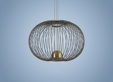 Ceiling lights - Telibol Small Model - ATOLYE STORE