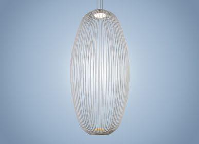 Ceiling lights - Telibol Large Model - ATOLYE STORE